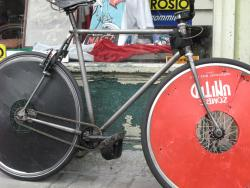 files/images/polo bike 1.jpg