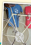 www.sargentcycles.com  -  retro tops